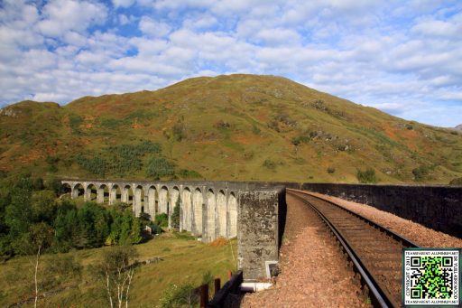 glenfinnan-viaduct-15