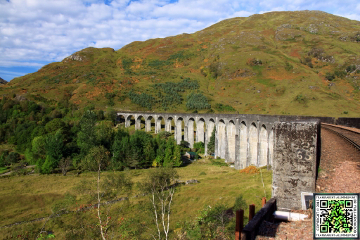glenfinnan-viaduct-16