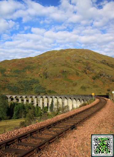 glenfinnan-viaduct-17