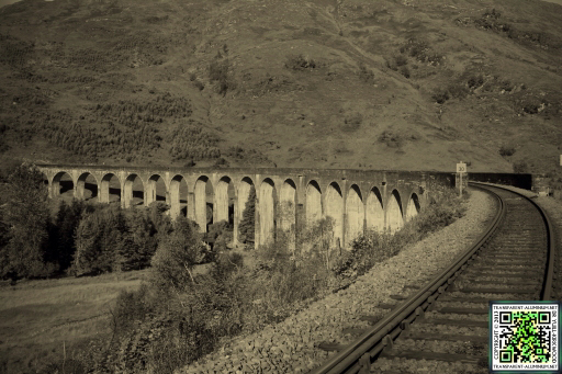 glenfinnan-viaduct-2