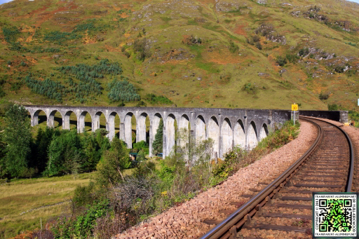 glenfinnan-viaduct-3