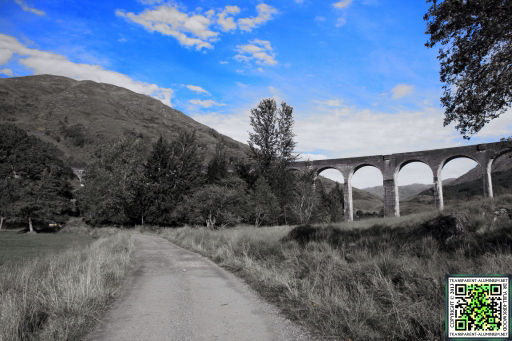 glenfinnan-viaduct-4