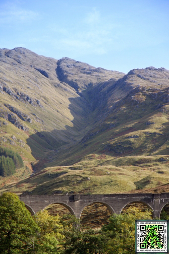 glenfinnan-viaduct-6