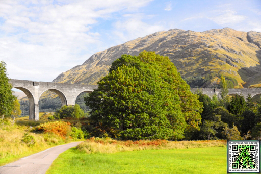 glenfinnan-viaduct-7