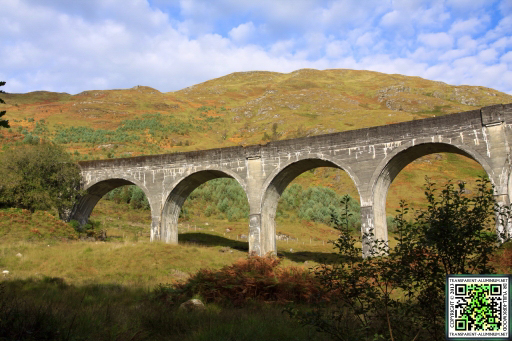 glenfinnan-viaduct-8