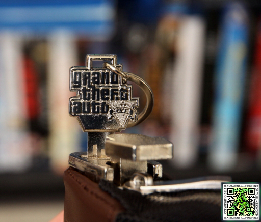 gta-v-collectors-edition-05
