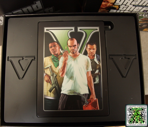 gta-v-collectors-edition-18