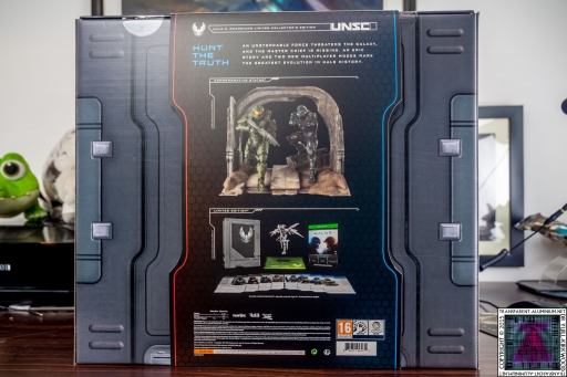 Halo 5 Guardians Limited Edition Box Art (2).jpg