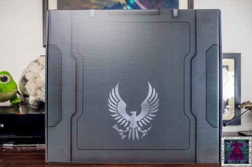 Halo 5 Guardians Limited Edition Box Art.jpg