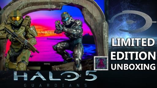 Halo 5 Guardians Limited Edition thumb.jpg