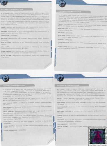 Halo 5 Guardians Spartan Porfile cards (2).jpg