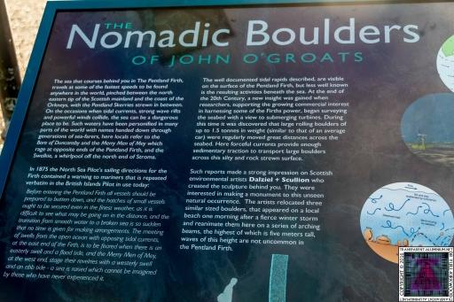 John O'Groats (8)
