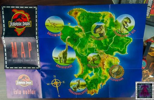 Isla Nublar Map.jpg
