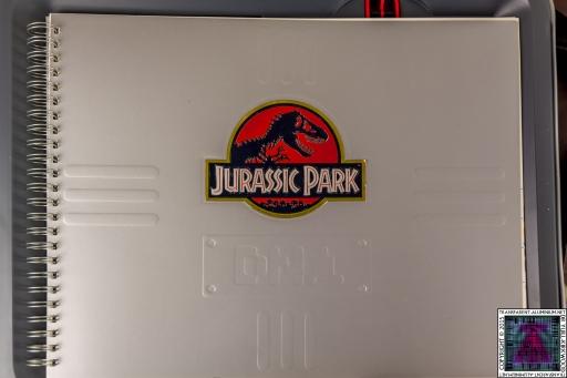 Jurassic Park DNA Book (1).jpg