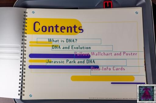 Jurassic Park DNA Book (2).jpg