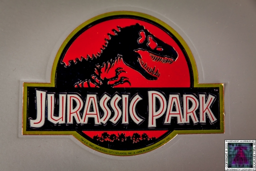 Jurassic Park DNA Book (3).jpg