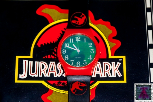 Jurassic Park Hologram Watch.jpg