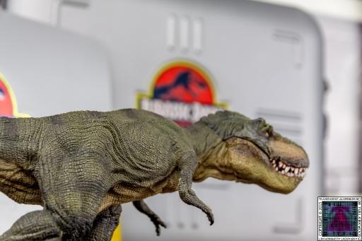 Jurassic Park T-Rex.jpg