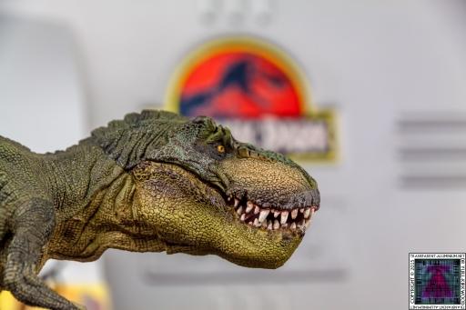 Jurassic Park Tyrannosaurus-Rex .jpg