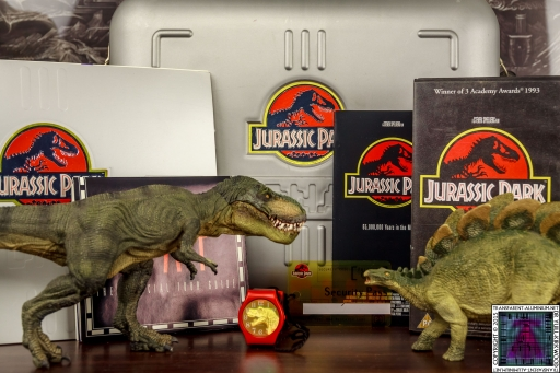 Jurassic Park VHS Collector's Edition (1).jpg