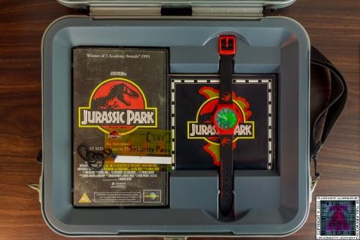 Jurassic Park VHS Collector's Edition (2).jpg