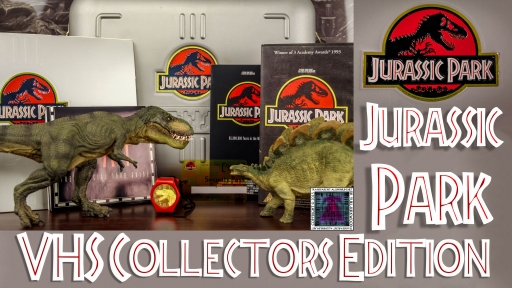 Jurassic Park VHS Collector's Edition thumb.jpg