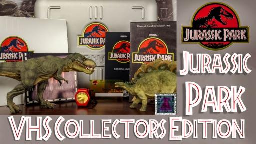 Jurassic Park VHS Collector's Edition thumb.jpg