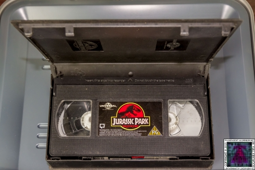 Jurassic Park VHS.jpg