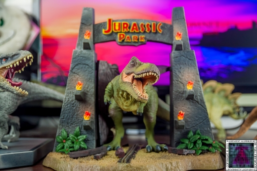 Jurassic Park Blu-ray Collector's editions (1).jpg