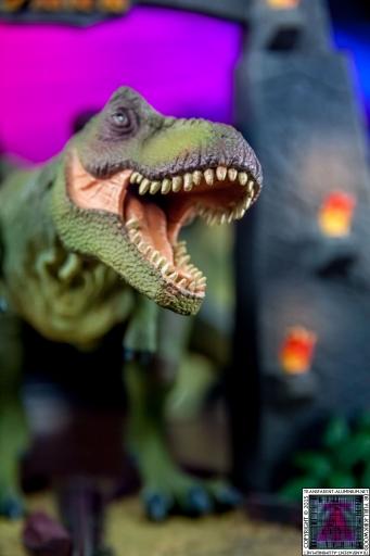 Jurassic Park Blu-ray Collector's editions (2).jpg