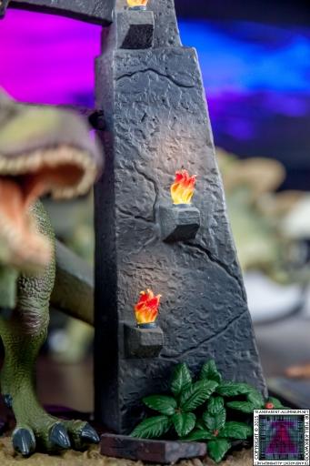 Jurassic Park Blu-ray Collector's editions (3).jpg
