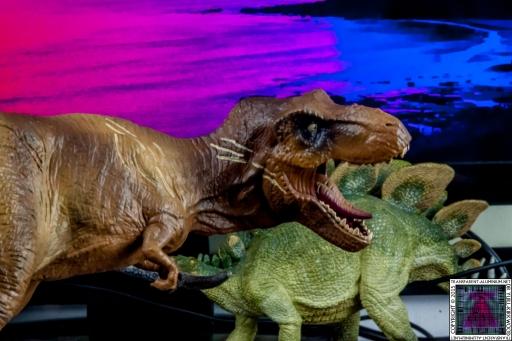 Jurassic World Blu-ray Collector's editions (5).jpg