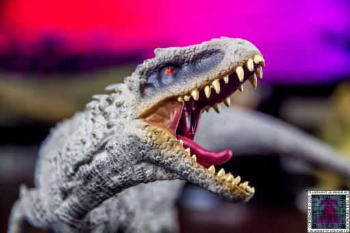 Jurassic World Blu-ray Collector's editions (7).jpg