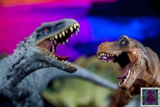 Jurassic World Blu-ray Collector's editions (9).jpg