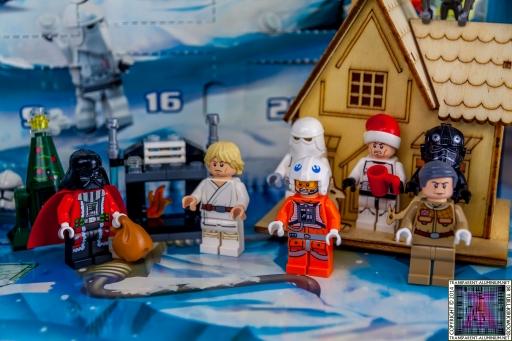 lego-star-wars-calendar-2014-2