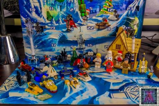 lego-star-wars-calendar-2014-3