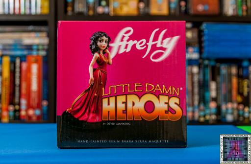 Inara-Serra-Little-Damn-Heroes-Firefly-2