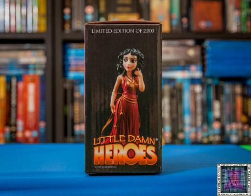 Inara-Serra-Little-Damn-Heroes-Firefly-4