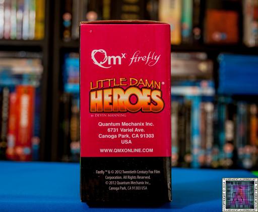 Inara-Serra-Little-Damn-Heroes-Firefly-5