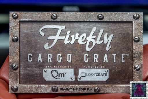 Loot-Cargo-Crate-Founders-Pin-1