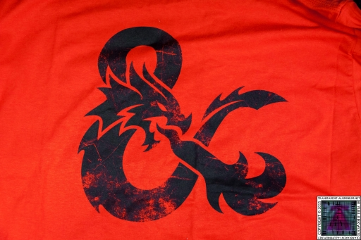 Dungeons and Dragons T-Shirt.jpg