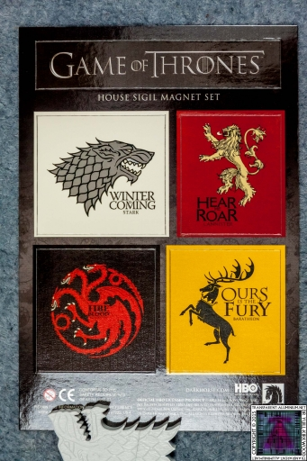 Game Of Thrones Magnet.jpg