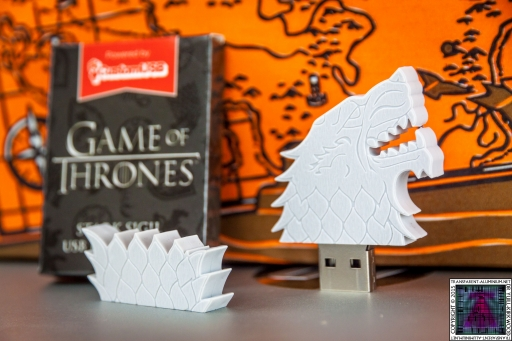 Game Of Thrones USB (1).jpg