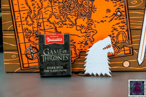 Game Of Thrones USB (2).jpg