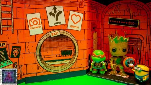 Loot-Crate-August-2014-Heroes-3