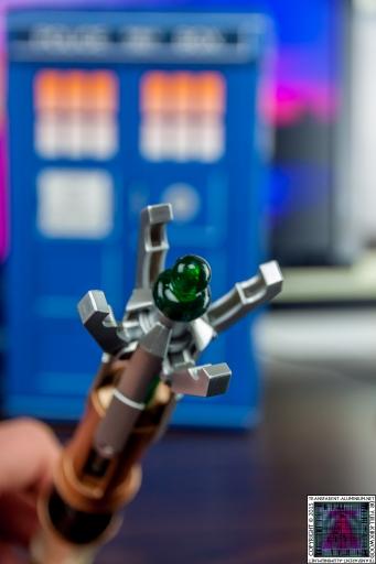 Twelfth Doctor Sonic Screwdriver (4)