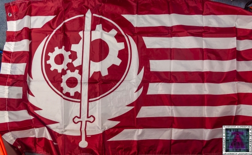 Brotherhood Of Steel Flag.jpg