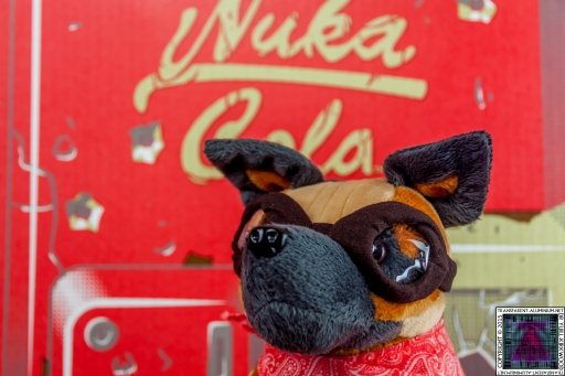 Dogmeat Plush Fallout 4 (2).jpg
