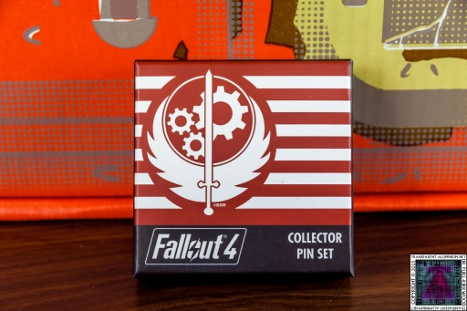 Fallout 4 Collectors Pin Set (1).jpg