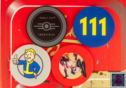Fallout 4 Coster Set (2).jpg